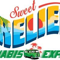 Sweet Relief Cannabis Express Yakima Marijuana Dispensary featured image