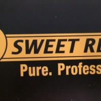 Sweet Relief - St. Helen's Marijuana Dispensary featured image