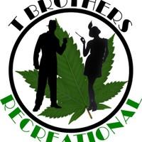 T Brothers 502 Marijuana Dispensary featured image