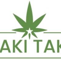 Taki Taki Marijuana Dispensary featured image