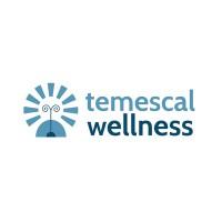 Temescal Wellness - Framingham Marijuana Dispensary featured image
