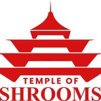 Temple of Shrooms Marijuana Dispensary featured image