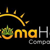 Texoma Herb Company, LLC Marijuana Dispensary featured image