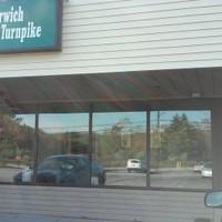 Thames Valley Alternative Relief Marijuana Dispensary featured image