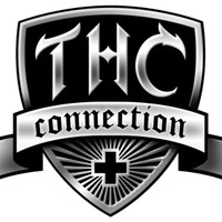 Thc Connection Marijuana Dispensary featured image