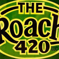 The Roach 420 LLC Marijuana Dispensary featured image