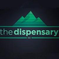 TheDispensary Marijuana Dispensary featured image