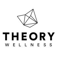 Theory Wellness - Chicopee Recreational Marijuana Dispensary featured image