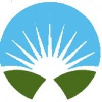 Think Higher Caregiving Marijuana Dispensary featured image