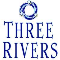 Three Rivers Dispensary Pueblo West Marijuana Dispensary featured image