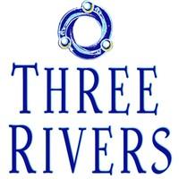 Three Rivers Dispensary Marijuana Dispensary featured image