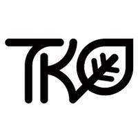TKO Delivery Marijuana Dispensary featured image