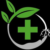 Today's Herbal Choice Barbur Marijuana Dispensary featured image