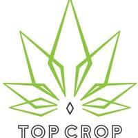 Top Crop Marijuana Dispensary featured image