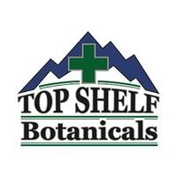 Top Shelf Botanicals Marijuana Dispensary featured image