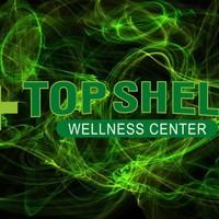Top Shelf Wellness Center Marijuana Dispensary featured image