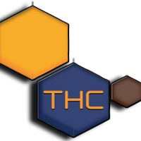 Treehouse Club Marijuana Dispensary featured image