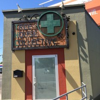 Treehouse Collective Marijuana Dispensary featured image
