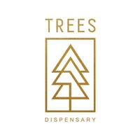 Trees Dispensary Portland Marijuana Dispensary featured image