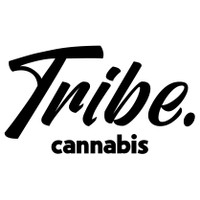 Tribe. Cannabis Marijuana Dispensary featured image