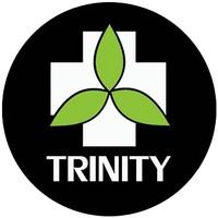 Trinity Compassionate Care Centers Marijuana Dispensary featured image