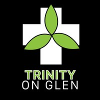 Trinity on Glen Marijuana Dispensary featured image
