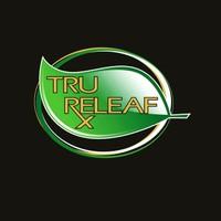 Tru Releaf Marijuana Dispensary featured image