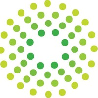 Trulieve - Bradenton Marijuana Dispensary featured image