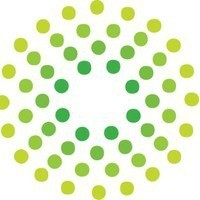 Trulieve - Kendall Marijuana Dispensary featured image