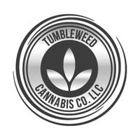 Tumbleweed Cannabis Co. LLC Marijuana Dispensary featured image