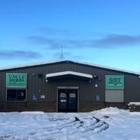 Uncle Herb's Health Center Marijuana Dispensary featured image