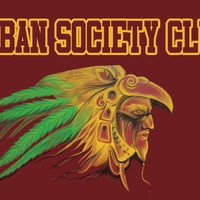 Urban Society Club Marijuana Dispensary featured image