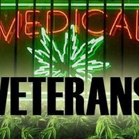 VFW Ministries Marijuana Dispensary featured image