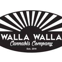 Walla Walla Cannabis Company Marijuana Dispensary featured image