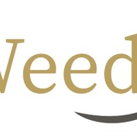 Weed Smile Marijuana Dispensary featured image