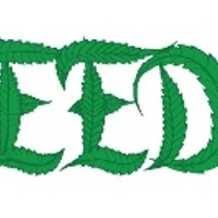 WEEDS® Marijuana Dispensary featured image