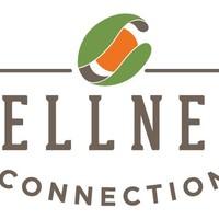 Wellness Connection of Maine - Gardiner Marijuana Dispensary featured image