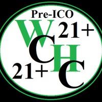 West Coast Holistic Center Marijuana Dispensary featured image