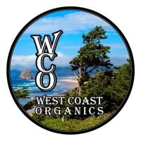 West Coast Organics Marijuana Dispensary featured image