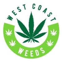 West Coast Weeds Marijuana Dispensary featured image