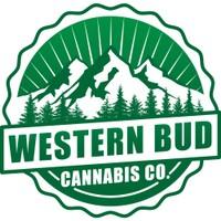 Western Bud Anacortes Marijuana Dispensary featured image