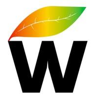 Western Front Marijuana Dispensary featured image