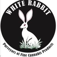 White Rabbit Cannabis Marijuana Dispensary featured image