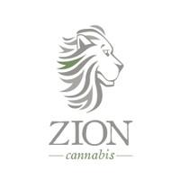 Zion Cannabis Marijuana Dispensary featured image