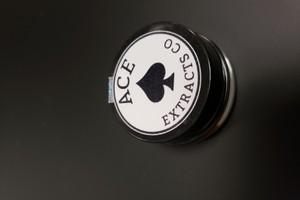 ACE - Terp Sauce image