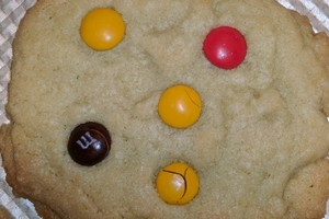 Cookie O' The Day (FREE) image