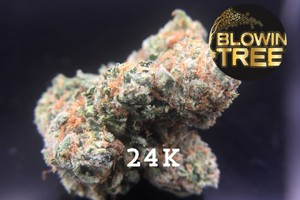 3X Crazy Marijuana Strain product image