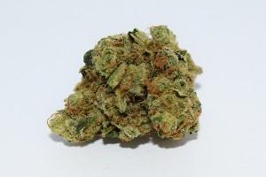 Afghani Marijuana Strain product image