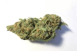 Blue Haze Marijuana Strain product image