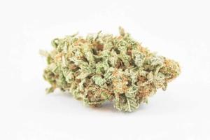Bruce Banner #3 Marijuana Strain product image